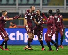 Video: Torino vs Bologna