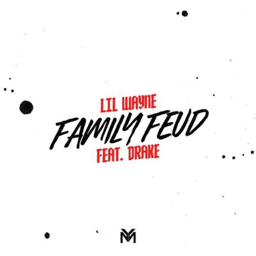 Lil Wayne – Family Feud Lyrics ft. Drake