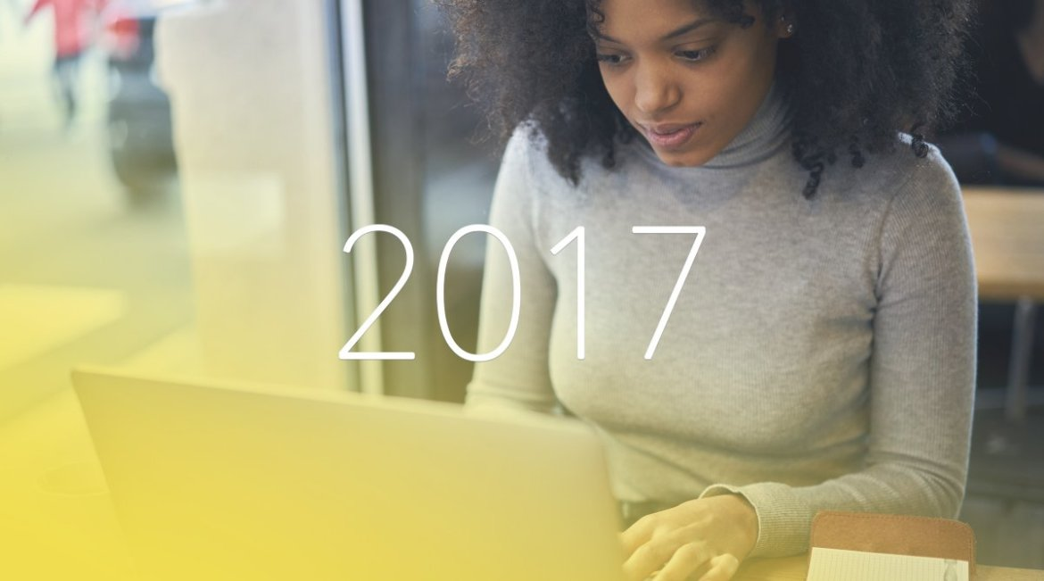 🔥 The most popular JavaScript links of 2017:   #react #100DaysOfCode…