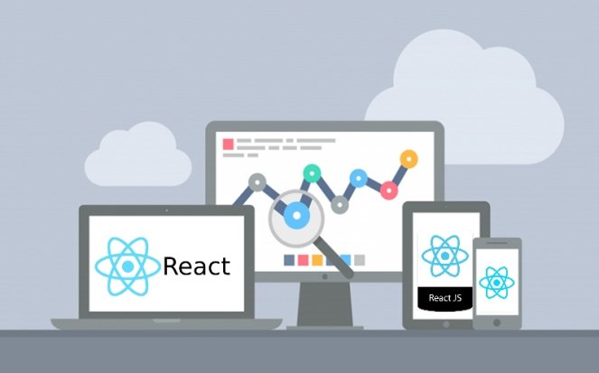 10 key differences between #ReactJS and #React-#Native?   #reactjs #reactnative