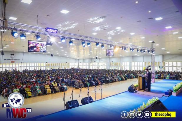 Image result for pentecost convention center
