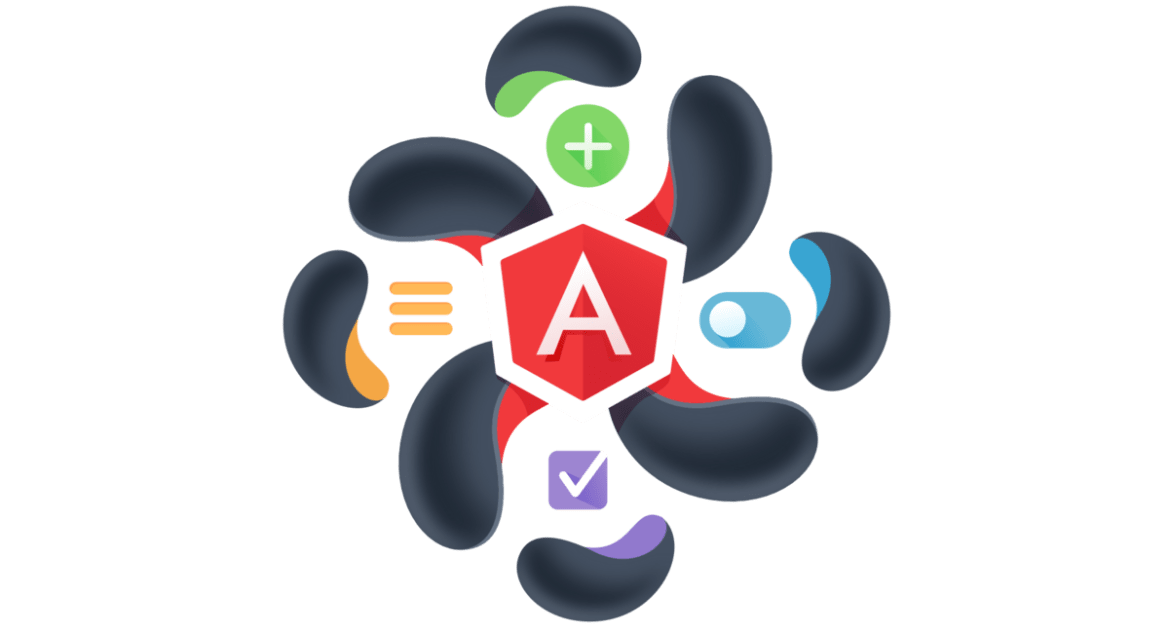Create Dynamic Components in Angular - #angular course by @juristr