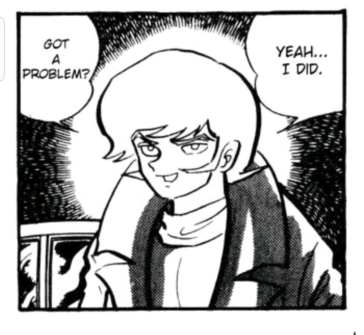 It Is Useless Of Time On Twitter Anyway Ryo Stealing A