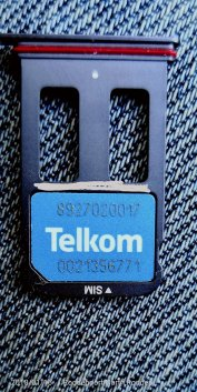 How To Easily Port To Telkom Network