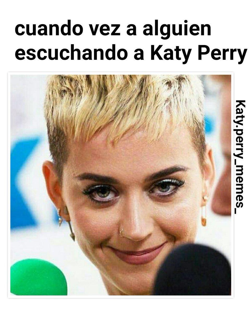 Katy Perry Memes Katy Memes Twitter