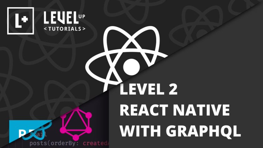 Get React Native For Everyone with Level 2 React Native in a bundle and save $10!