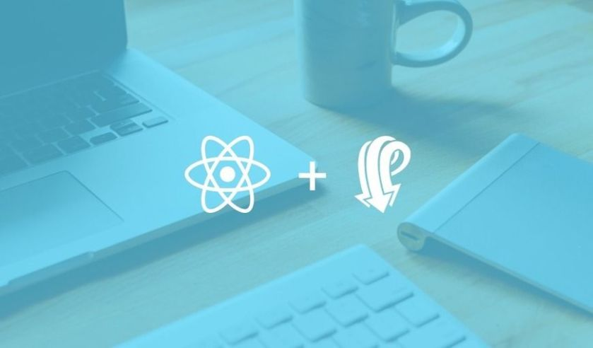 Making #ReactJS Realtime With #Websockets