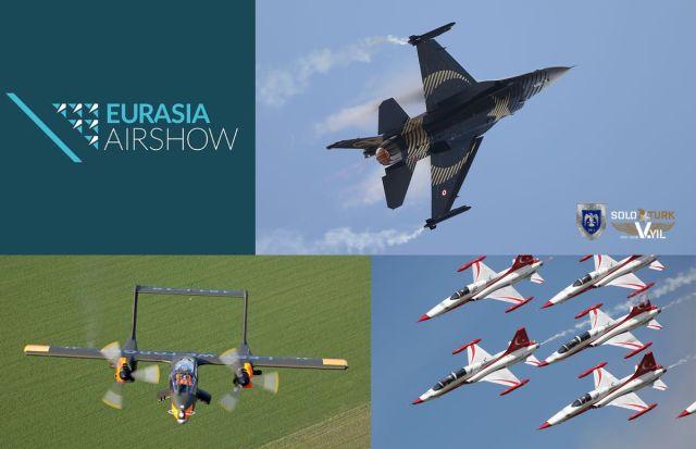 Картинки по запросу 'Eurasia Airshow
