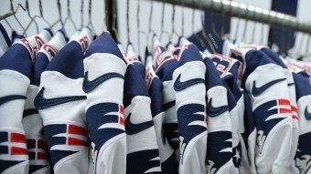 Super Bowl Uniforms 2018: Patriots To Wear White