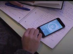 "test ツイッターメディア - 20分間""スマホ断ち""するごとにポイントがもらえる学生向けアプリ「Hold」とは? https://t.co/IxwQheE12s #アプリ https://t.co/ZsxR1QX05u"