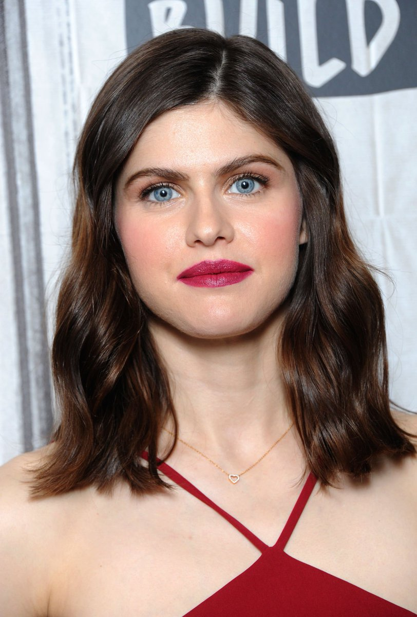 Twitter Alexandra Daddario naked (23 foto and video), Tits, Fappening, Feet, butt 2020