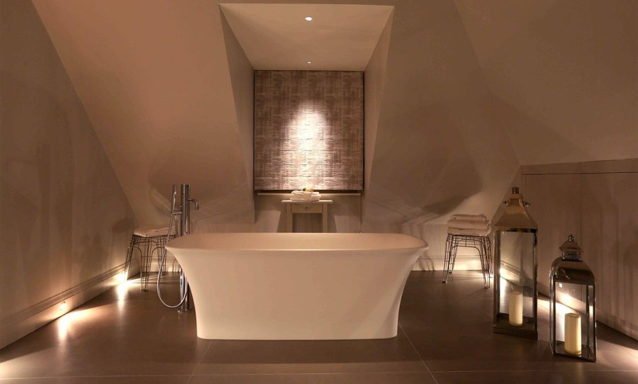 John Cullen Lighting on Twitter   Good bathroom lighting can change     Learn how to achieve this spa feeling in your bathroom by attending our  Lighting Masterclass next week  21st February   Book now  http   bit ly 2CGrh5X