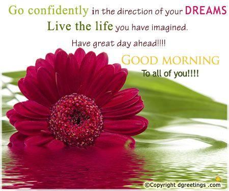 Rani Gill On Twitter Channijjar Anuragbindal9 Good Morning