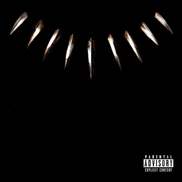 Kendrick Lamar Pray For Me Lyrics