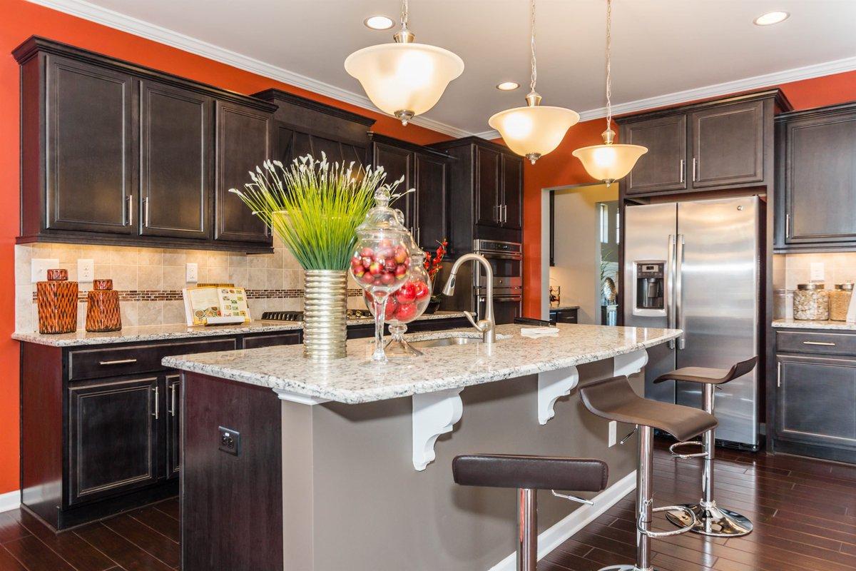 Mi Homes Design Center Aristonoil Com
