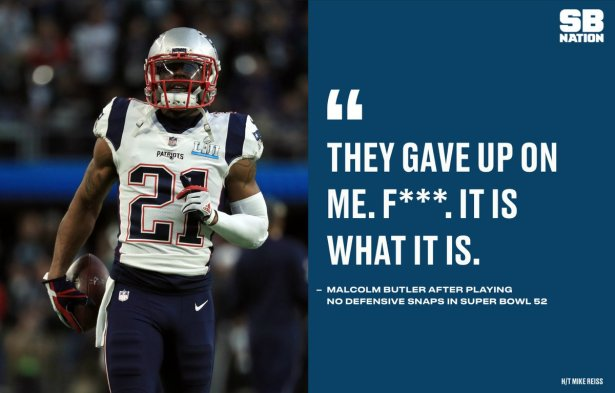 Image result for malcolm butler super bowl