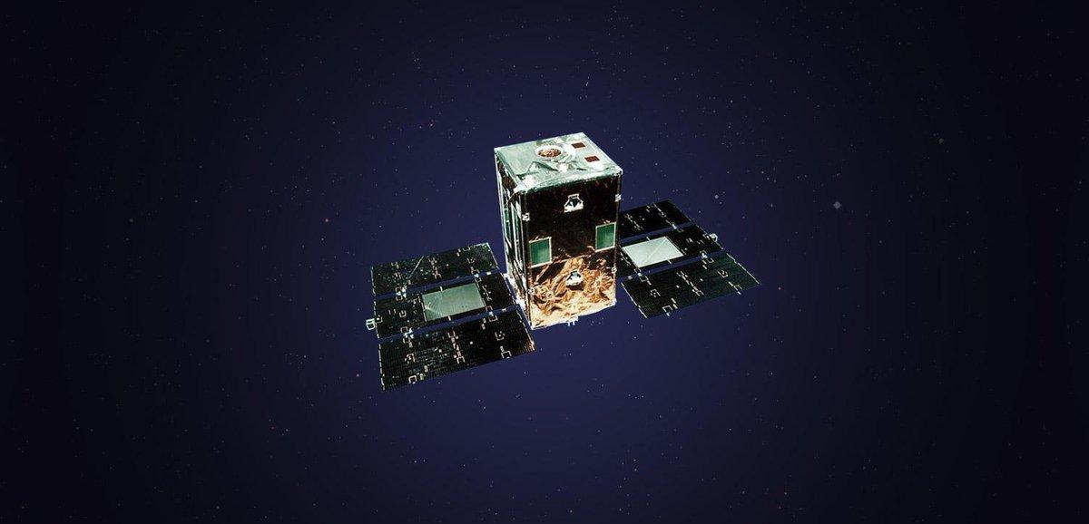 test ツイッターメディア - 【ようこう】(日本) 日本の打ち上げた太陽観測衛星。4種類の観測装置を搭載していて、太陽フレアのメカニズムの解明に大きく貢献した 3年間の運用の予定が10年3ヶ月間も稼働し続けた https://t.co/xrJASO8Al6