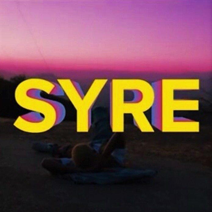 Jaden Smith – Icon Lyrics