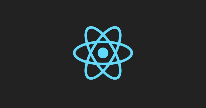 Lifecycle with #ReactJS Function Component