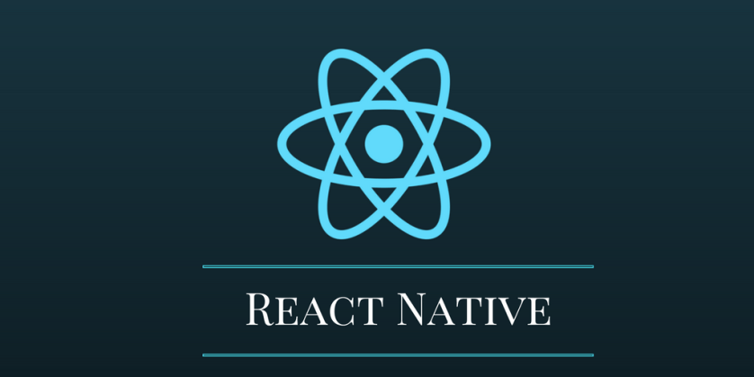 7 Reasons Why #reactnative Is the Right Choice for Mobile App Development  #reactjs