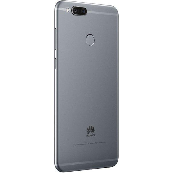 Huawei Mate SE já é oficial 1