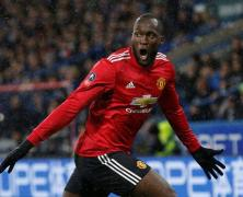 Video: Huddersfield Town vs Manchester United