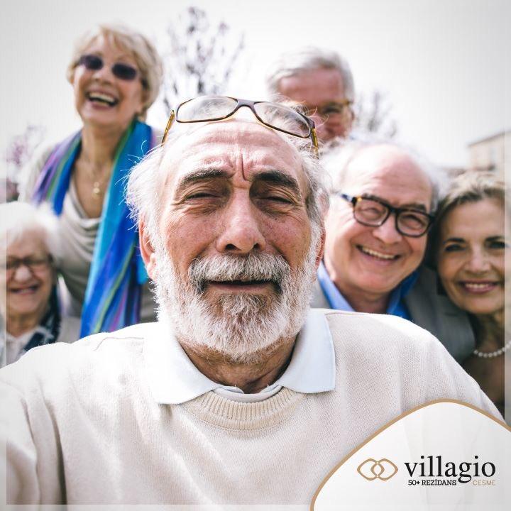 Canada Latino Seniors Singles Online Dating Site