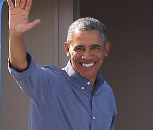 Tomorrow Will Be Presidentsday In The Usa I Wanted To Wish The Greatestpresident Of All Time To Barackobama Wemissyou Lets Get This