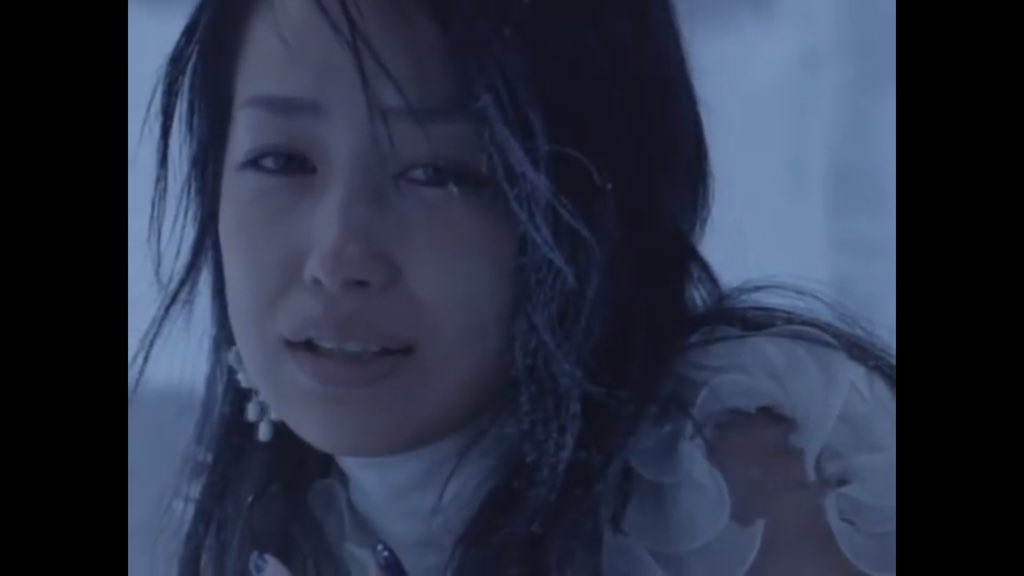 test ツイッターメディア - 【2月19日は #中島美嘉 の誕生日】 シンガー、女優。代表曲「雪の華」は日本はもちろん、韓国、中国、香港、シンガポールなどのアーティストにカバーされ各国でヒットした。 中島美嘉 『雪の華』  https://t.co/lq25svensD  via @YouTube https://t.co/P94rgzBFpH