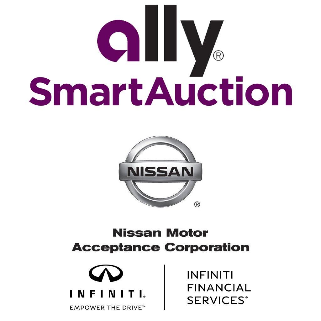 Nissan Motor Acceptance Corporation Finance Address Nissan .