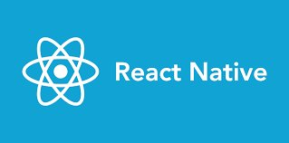 learning app created in react native  ABCLEARN