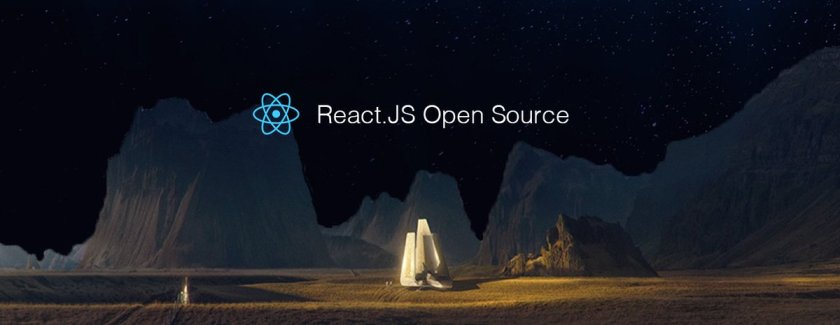 React.js Top 10 Open Source Projects (v.Feb 2018)  @reactjs #JavaScript