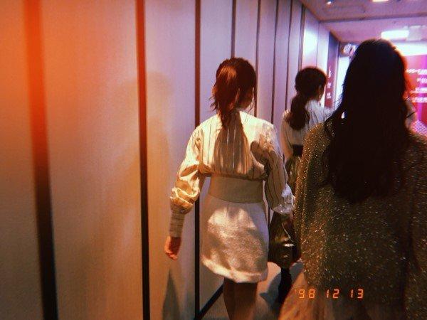 test ツイッターメディア - ♪ 日本が誇る最強歌うま少女♪ FNS歌謡祭② https://t.co/8im38LsGLl https://t.co/cCZy2TT2yW