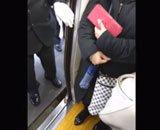 test ツイッターメディア - 【動画】 京浜東北線の女性専用車両でトラブル! 女性乗客が「降りろ降りろ」と合唱、電車遅延 https://t.co/G2kvwR7F7l https://t.co/1JbiNOrRFq