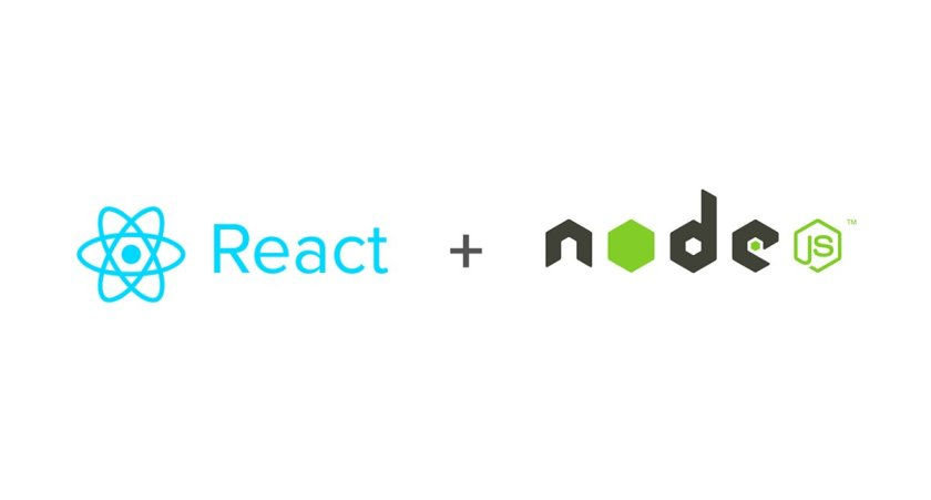 Protected routes and Authentication with React and Node.js  #reactjs  #react #Nodejs