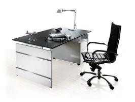 Büromöbel Komplettset Günstig