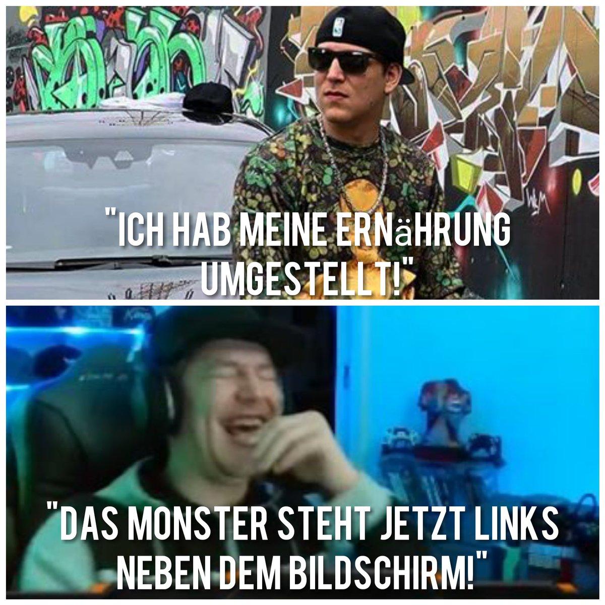 Lmao Deutsche Memes Lacher Memes Profile On Instagram Stories