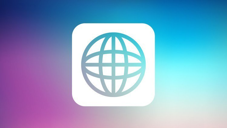 Build a Real-world App with  Core and Angular 2 (4+)  ☞   #Angular2