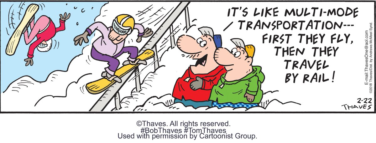 Sports Cartoons Sports Humor Fit Expo Funny