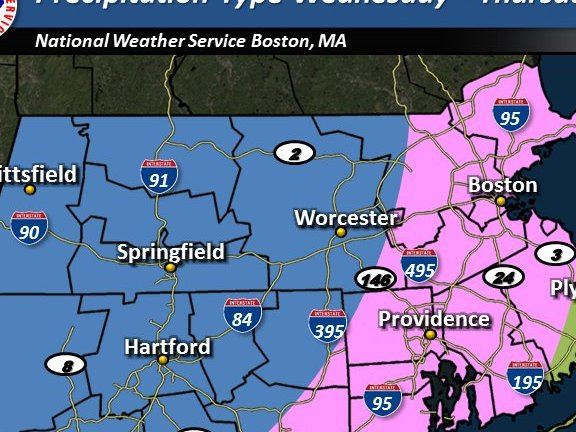 HD Decor Images » NWS Boston on Twitter   Who gets snow and who gets rain  Here s our     Parts of western New England could see as much as 12 16   while our  greatest uncertainty is with the rain snow line in RI   Eastern  MA pic twitter com