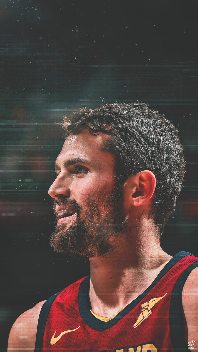 Kevin Love (With images) Kevin love, Kevin love cavs
