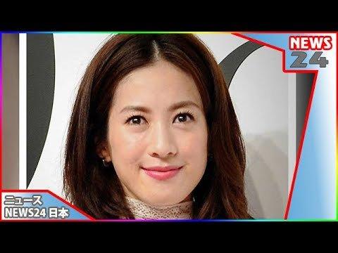 test ツイッターメディア - 高垣麗子の夫が逮捕 香港から金塊密輸か スタアパの森田昌典容疑者 | ニュース NEWS24日本https://t.co/7FwlcxlK2x https://t.co/Uc7gcRIF55