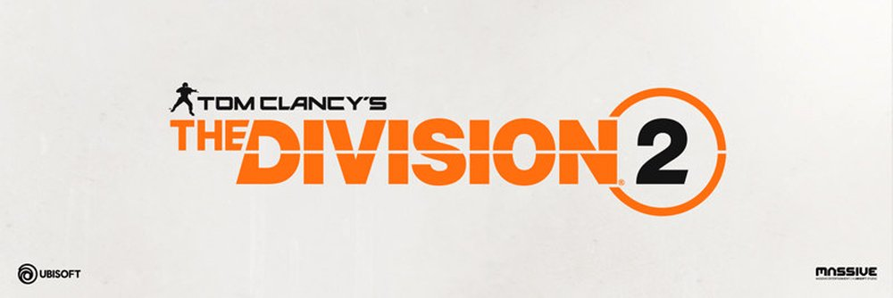 Massive Entertainment's Tom Clancy's The Division 2 In Development
