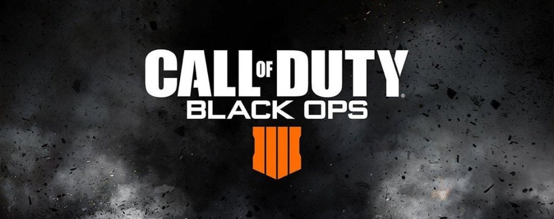 Call of Duty Black Ops 4 Announced For PC, PS4, & Xbox One