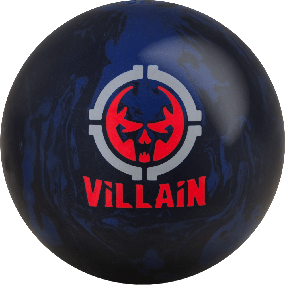 test Twitter Media - Don't miss out on your chance to win a Villain!  Only 6 days left to enter! #GETMOTIVATED Enter here: https://t.co/Up4WKW5tCr https://t.co/6RdXMPxPYN