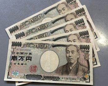 test ツイッターメディア - 【仮想通貨】1万円を勉強代と思って取りあえず半月トレードしてわかった事、○○してるやつは仮想通貨をやるべきじゃない https://t.co/SyC3cyDTMx https://t.co/P3W1PbLaMS