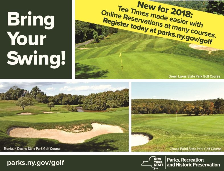 Bethpage Golf on Twitter   You can now register   book tee times     Once registered  you can make tee times at any of the NYS Park Golf Courses  listed there also pic twitter com d9kJJoGLBh