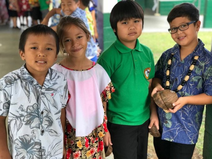 Image result for D.L. Perez Elementary School