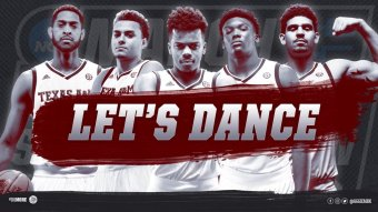 Providence vs. Texas A&M Live Stream: How To Watch March Madness Online