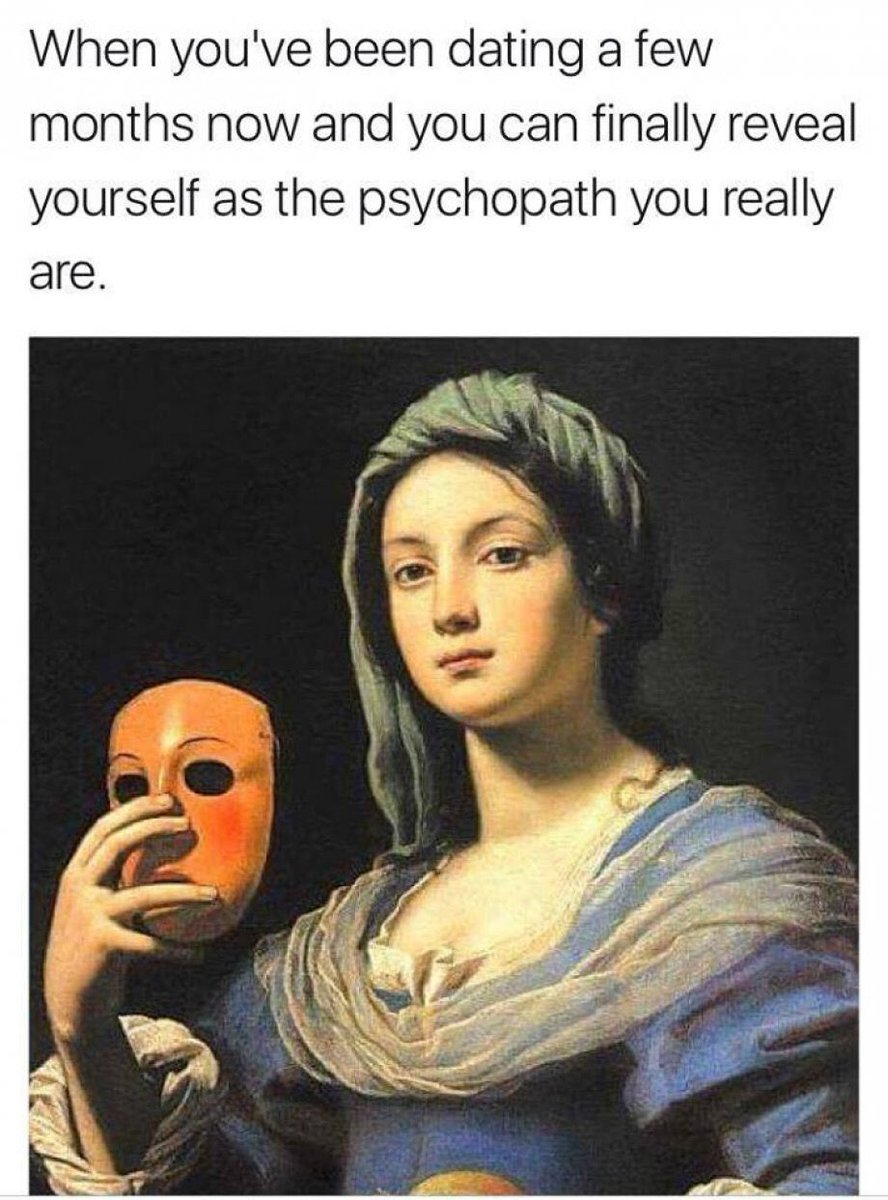 50 Of The Funniest Classical Art Memes Ever Buglefeed